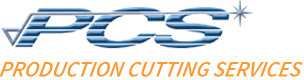 Production Cutting Services